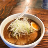 Chuukasobasakurazaka - 料理写真: