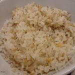 とんQ - キヌア入り五穀米