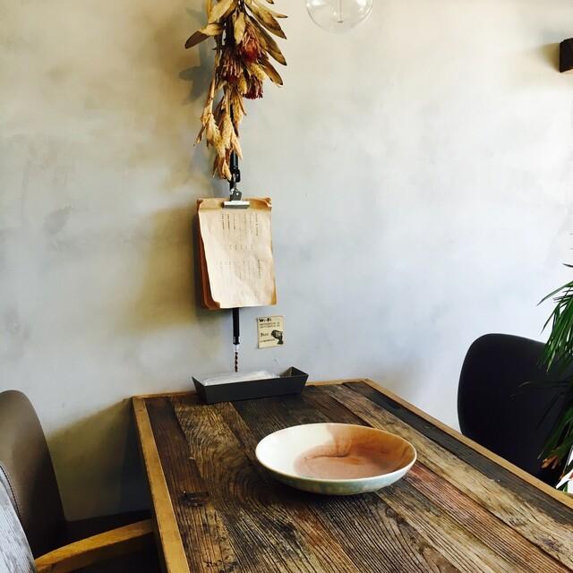 teto teo 溝の口 テトテヲ 溝の口 カフェ 食べログ