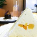 72122844 - デュオチーズ