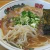 紫川ラーメン - 料理写真:ラーメン