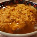 72127015 - ダール―麺