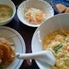 中国菜館 聡集苑
