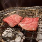 魚匠 銀平 - ☆炭火でジュージュー(*^。^*)☆