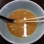 72139702 - スープ(ごちそうさまでした。)