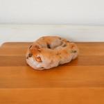 AOSAN - 料理写真:ブルーチーズ