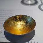 レフェルヴェソンス - 最初に出る食前酒
