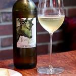SETTE COLLI - グラスワイン白