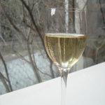 7215247 - 白ワイン