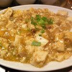 7215536 - 麻婆豆腐