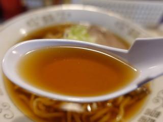 つじ製麺所
