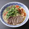 馬子禄 牛肉面 - 料理写真: