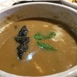 72156900 - スープ