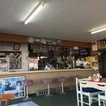 ノシャップ食堂 -