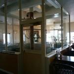 サンマリノ - 癒される鳥小屋