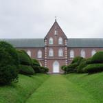 72160784 - トラピスト修道院