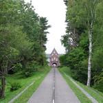 72160796 - トラピスト修道院