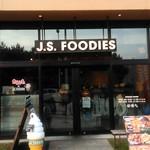 J.S. FOODIES -