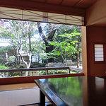 松楓閣 -