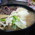 乃ざ喜 - 料理写真: