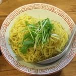 72173218 - 麺(冷)