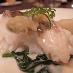 7218526 - 魚料理