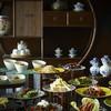 中国料理 「チャイナブルー」 - 料理写真:
