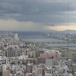 SKY 40 - 眺望2