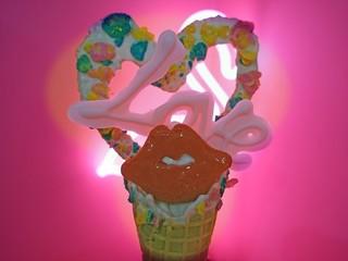 エディーズアイスクリーム - 14
