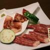 Hidekura - 料理写真: