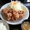 とんかつレストランてつ兵衛 - 料理写真: