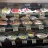 Nakajimaminamiten - 料理写真:肴が豊富