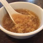 72192661 - スープ