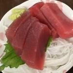 中島南店 - マグロ