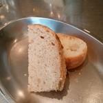 ブラッスリーオザミ丸の内 - 二種