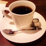7220850 - 旬のコーヒー コロンビア