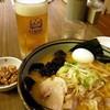 白樺山荘 - 料理写真: