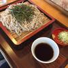 あさ乃食堂 - 料理写真: