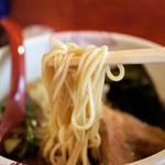72203418 - 麺UP