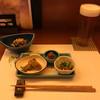 吉法師 かわい - 料理写真: