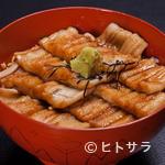 きら里 - 厳選した新鮮な食材を最適な方法で調理。素材の魅力を引き立てる