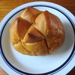 ラケル - ラケルパン