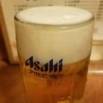 焼鳥・居酒屋 金太郎 -