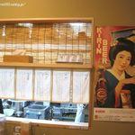 72217459 - ■店内(入って左側)テーブル席と座敷あり。