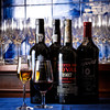 【Vinho do Porto/ポートワイン】