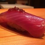 Sushishin -