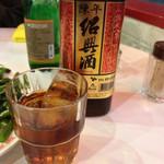 72225424 - 陳年紹興酒(瓶)