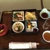 Takaokinsuitei - 料理写真: