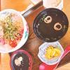 レストランあおさ - 料理写真:人気NO1海鮮丼