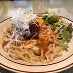 日の出飯店 - 料理写真: